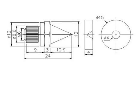 1997 Infiniti Q45 Knock Sensor Location further Wiring Harness Infiniti G35 likewise Infiniti G20 Wiring Diagram moreover Lexus Sc400 Fuse Box Location likewise 2000 Infiniti G20 Transmission Problems. on wiring diagram infiniti q45